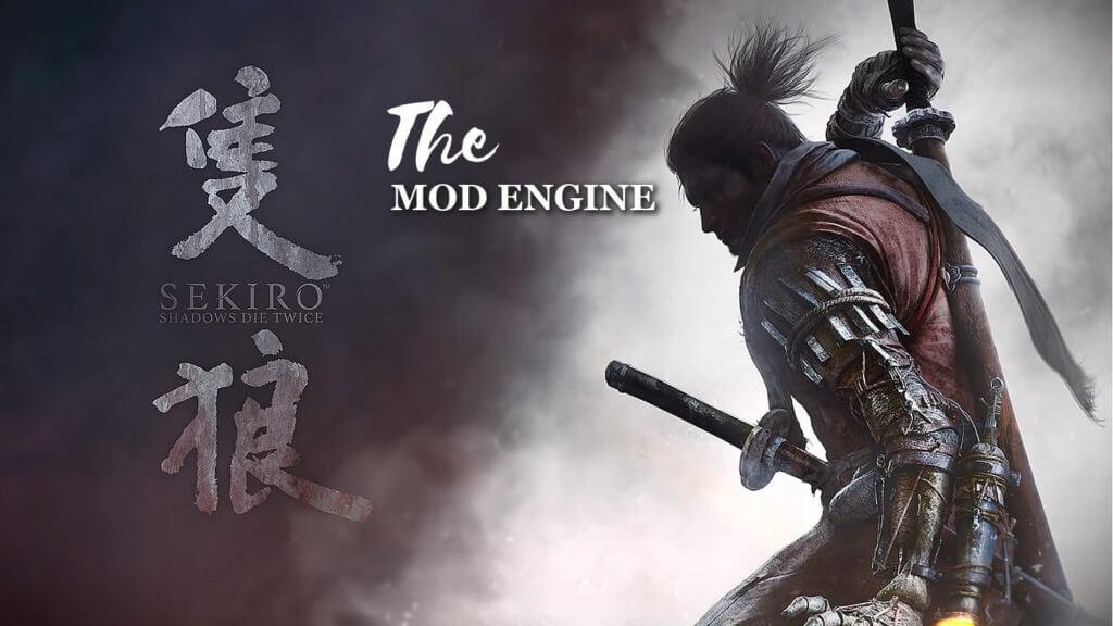 sekiro mod engine eye-catching image-4