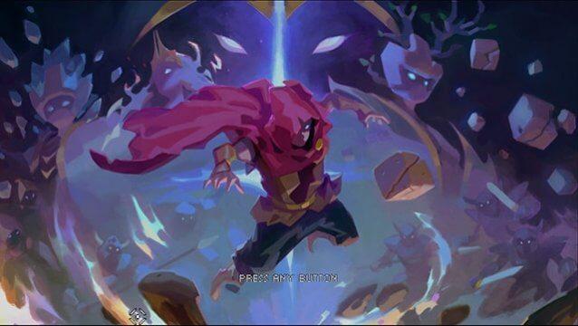 Wizard of Legendのイメージ画像_2