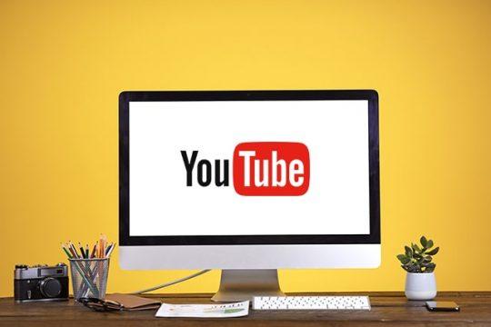 【記事】未熟なゲーム系YouTubeチャンネルでやってはいけないたった1つの事内のイメージ画像_1