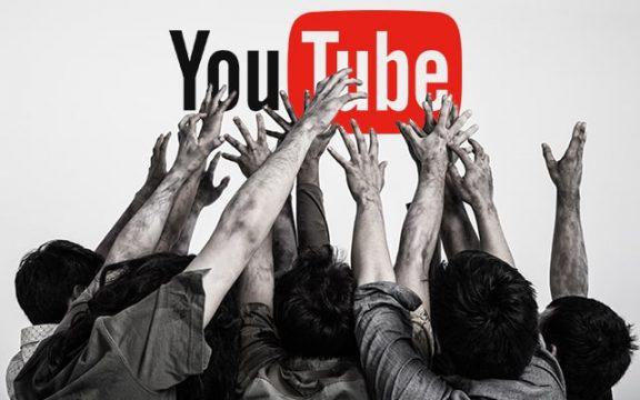 【記事】未熟なゲーム系YouTubeチャンネルでやってはいけないたった1つの事内のイメージ画像_4