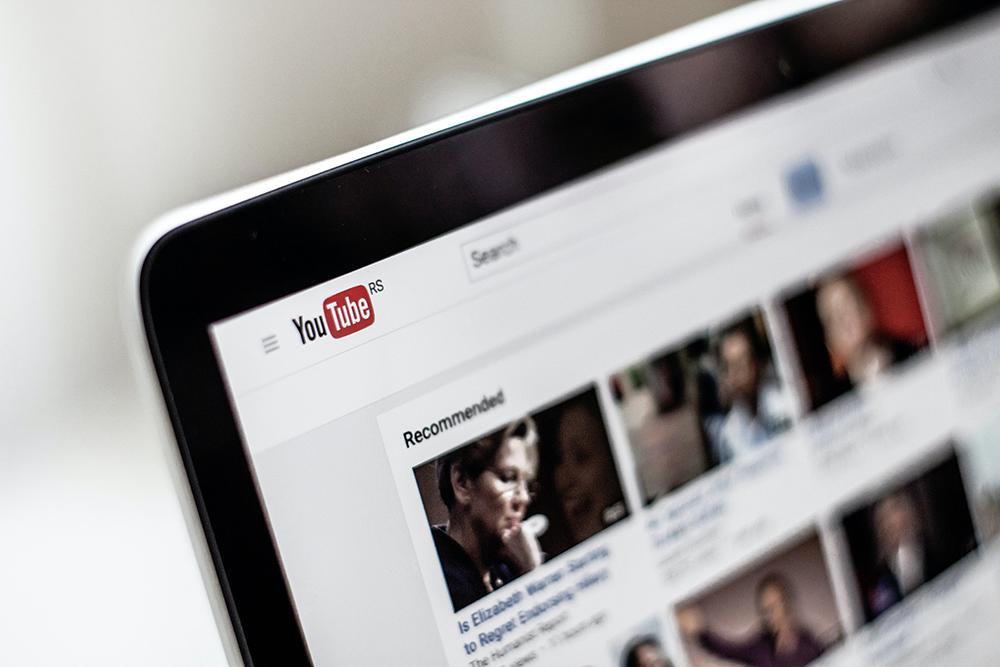 記事「あなたの動画はどこで観られてるかしってますか?」のイメージ画像-1